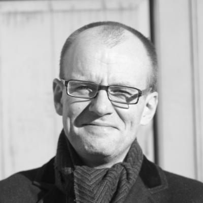 Colman Walsh