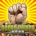 Kiowa44's avatar