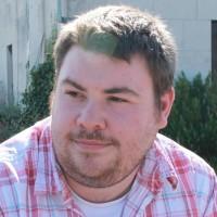 Karl Tynan avatar