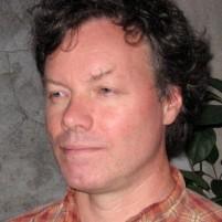 Alistair McKinnell