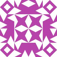 Виртуальная карта QIWI - киви - Замечательна компания с замечательным центром поддержки клиентов