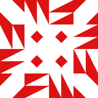 Игровой стол-конструктор Ecoiffier Город Abrick - Замечательный конструктор!