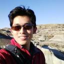 Julian H. Lam