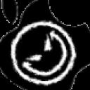 iPopeIxI's avatar