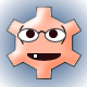 Robert Theiß Contact options for registered users 's Avatar (by Gravatar)