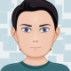 pranay godha, Html/css/javascript freelance coder