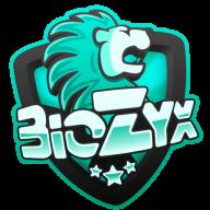 biozyx