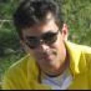 Mohammed Athahar