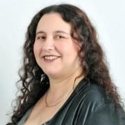 אורלי רדליך - יועצת חינוכית, עובדת הוראה