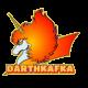 DarthKafka