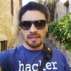 Jorge Medina's avatar