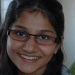 Profile picture of Anisha Zaveri