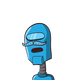 Saray Cabrera Padron's avatar