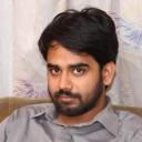 Chintalagiri Shashank