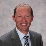 Tim Flynn's avatar