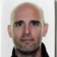 jarimos's avatar