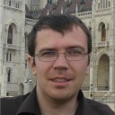 Vitaliy Liptchinsky