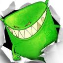 Vitominado's avatar