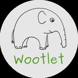 Wootlet