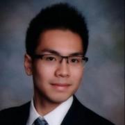 John Tan's avatar