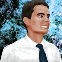 psyh's avatar