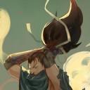 Booshido's avatar