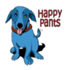 happypants