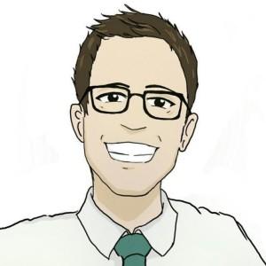 Foto de perfil de Dennis García