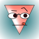 Power User Contact options for registered users 's Avatar (by Gravatar)