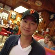 Nick Wei