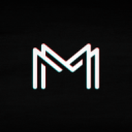milanm8
