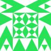 080e119d0ba9777455d1a00f2a2d0a4f?d=identicon&s=100&r=pg