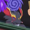 Rocket_RiJ avatar
