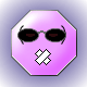 martinfnp Contact options for registered users 's Avatar (by Gravatar)