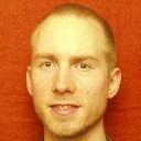 Stefan Pochmann