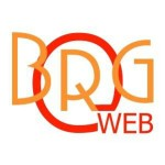 Profile picture of BRG Web