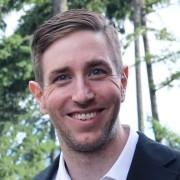 Tyson Kunovsky's avatar