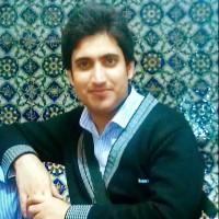 سید محمد صفوی