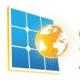 Solar Earth