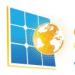 solarearthinc