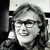 Yvonne van Gennip