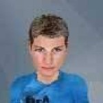 Profile picture of stathis_k91