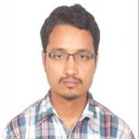 Prashiddha Raj Joshi