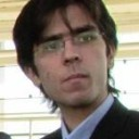 Alireza Maddah