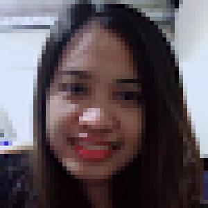 Profile photo of Eunice Flores