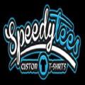 SpeedyTees