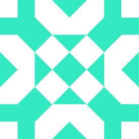 0830460e8a36f47da2571630643d278f?d=identicon&s=275
