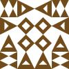 083746a52622ac153d575ff0811169fc?d=identicon&s=100&r=pg