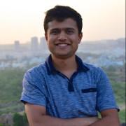 Abhishek Upadhyaya's avatar