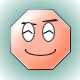 SaPeIsMa Contact options for registered users 's Avatar (by Gravatar)